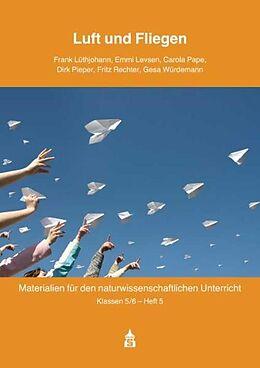 Luft und Fliegen [Version allemande]