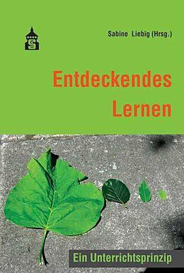 Cover: https://exlibris.azureedge.net/covers/9783/8340/1089/6/9783834010896xl.jpg