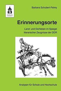 Cover: https://exlibris.azureedge.net/covers/9783/8340/1104/6/9783834011046xl.jpg