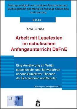 Cover: https://exlibris.azureedge.net/covers/9783/8340/1121/3/9783834011213xl.jpg