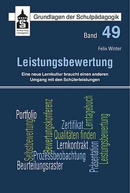 Cover: https://exlibris.azureedge.net/covers/9783/8340/1122/0/9783834011220xl.jpg