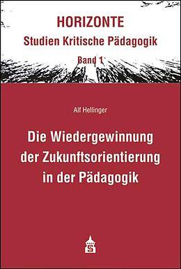 Cover: https://exlibris.azureedge.net/covers/9783/8340/1151/0/9783834011510xl.jpg