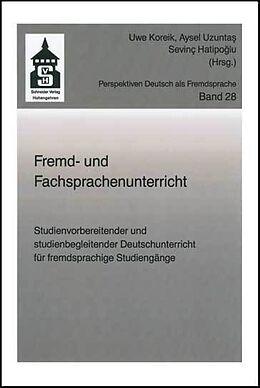Cover: https://exlibris.azureedge.net/covers/9783/8340/1336/1/9783834013361xl.jpg