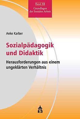Cover: https://exlibris.azureedge.net/covers/9783/8340/1353/8/9783834013538xl.jpg