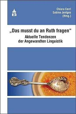 Cover: https://exlibris.azureedge.net/covers/9783/8340/1431/3/9783834014313xl.jpg