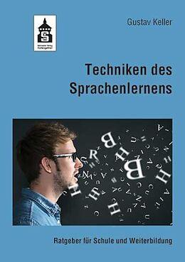 Cover: https://exlibris.azureedge.net/covers/9783/8340/1479/5/9783834014795xl.jpg