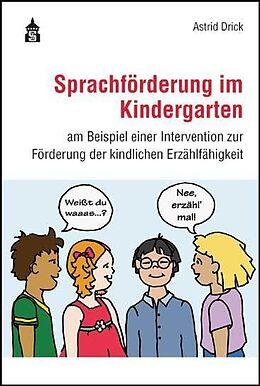 Cover: https://exlibris.azureedge.net/covers/9783/8340/1513/6/9783834015136xl.jpg
