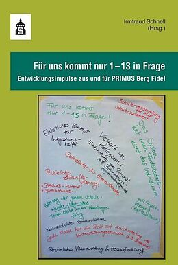 Cover: https://exlibris.azureedge.net/covers/9783/8340/1528/0/9783834015280xl.jpg