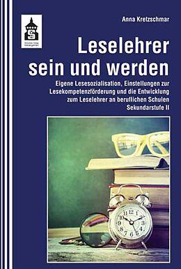 Cover: https://exlibris.azureedge.net/covers/9783/8340/1538/9/9783834015389xl.jpg