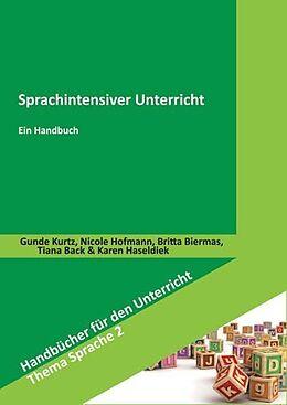Cover: https://exlibris.azureedge.net/covers/9783/8340/1543/3/9783834015433xl.jpg