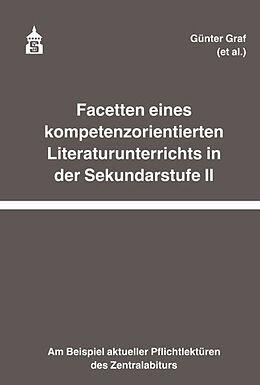 Cover: https://exlibris.azureedge.net/covers/9783/8340/1556/3/9783834015563xl.jpg