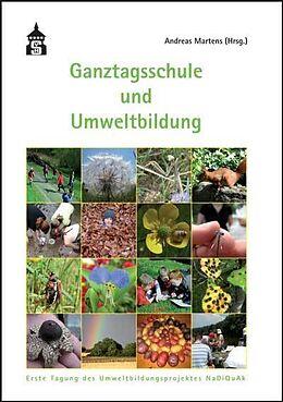 Cover: https://exlibris.azureedge.net/covers/9783/8340/1573/0/9783834015730xl.jpg