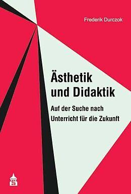 Cover: https://exlibris.azureedge.net/covers/9783/8340/1615/7/9783834016157xl.jpg