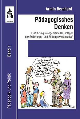 Cover: https://exlibris.azureedge.net/covers/9783/8340/1684/3/9783834016843xl.jpg