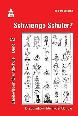 Cover: https://exlibris.azureedge.net/covers/9783/8340/1689/8/9783834016898xl.jpg