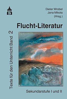 Cover: https://exlibris.azureedge.net/covers/9783/8340/1694/2/9783834016942xl.jpg