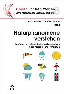 Cover: https://exlibris.azureedge.net/covers/9783/8340/1704/8/9783834017048xl.jpg