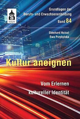Cover: https://exlibris.azureedge.net/covers/9783/8340/1751/2/9783834017512xl.jpg