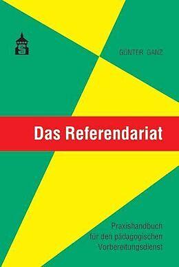 Cover: https://exlibris.azureedge.net/covers/9783/8340/1769/7/9783834017697xl.jpg