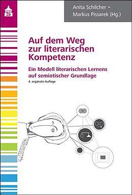 Cover: https://exlibris.azureedge.net/covers/9783/8340/1808/3/9783834018083xl.jpg