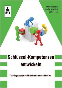 Cover: https://exlibris.azureedge.net/covers/9783/8340/1811/3/9783834018113xl.jpg