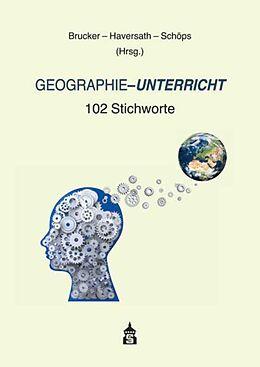 Cover: https://exlibris.azureedge.net/covers/9783/8340/1827/4/9783834018274xl.jpg
