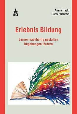 Cover: https://exlibris.azureedge.net/covers/9783/8340/1832/8/9783834018328xl.jpg