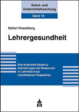 Cover: https://exlibris.azureedge.net/covers/9783/8340/1835/9/9783834018359xl.jpg