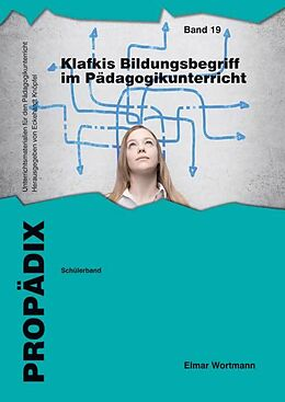 Cover: https://exlibris.azureedge.net/covers/9783/8340/1873/1/9783834018731xl.jpg