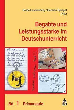 Cover: https://exlibris.azureedge.net/covers/9783/8340/1879/3/9783834018793xl.jpg
