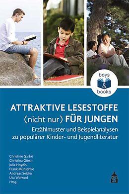 Cover: https://exlibris.azureedge.net/covers/9783/8340/1886/1/9783834018861xl.jpg