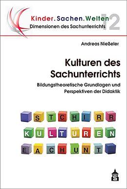 Cover: https://exlibris.azureedge.net/covers/9783/8340/2038/3/9783834020383xl.jpg
