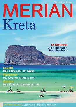 Cover: https://exlibris.azureedge.net/covers/9783/8342/1007/4/9783834210074xl.jpg