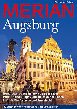 Cover: https://exlibris.azureedge.net/covers/9783/8342/1107/1/9783834211071xl.jpg