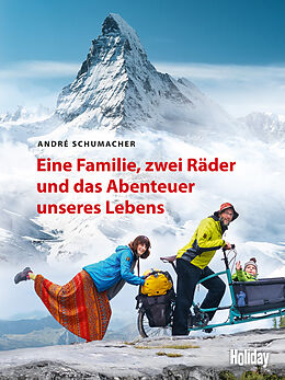 Cover: https://exlibris.azureedge.net/covers/9783/8342/2999/1/9783834229991xl.jpg