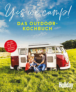Cover: https://exlibris.azureedge.net/covers/9783/8342/3064/5/9783834230645xl.jpg