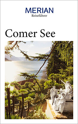 Cover: https://exlibris.azureedge.net/covers/9783/8342/3109/3/9783834231093xl.jpg