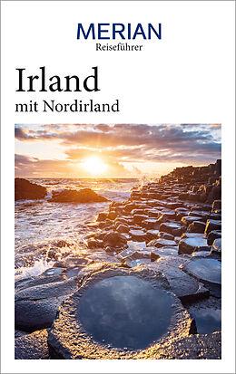 Cover: https://exlibris.azureedge.net/covers/9783/8342/3195/6/9783834231956xl.jpg