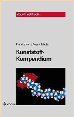 Cover: https://exlibris.azureedge.net/covers/9783/8343/3164/9/9783834331649xl.jpg