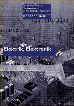 Cover: https://exlibris.azureedge.net/covers/9783/8343/3198/4/9783834331984xl.jpg