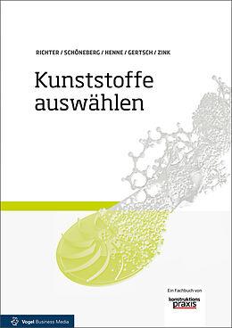 Cover: https://exlibris.azureedge.net/covers/9783/8343/3370/4/9783834333704xl.jpg