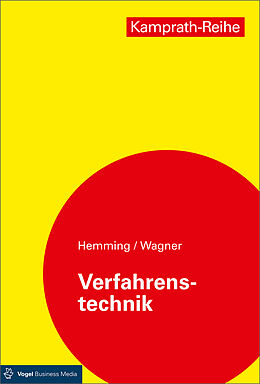 Cover: https://exlibris.azureedge.net/covers/9783/8343/3412/1/9783834334121xl.jpg