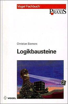 Cover: https://exlibris.azureedge.net/covers/9783/8343/6141/7/9783834361417xl.jpg