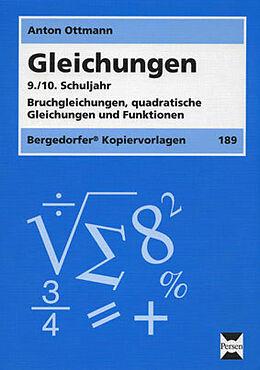 Cover: https://exlibris.azureedge.net/covers/9783/8344/2217/0/9783834422170xl.jpg
