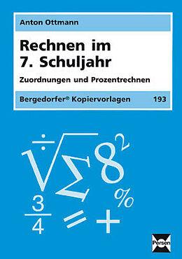 Cover: https://exlibris.azureedge.net/covers/9783/8344/2221/7/9783834422217xl.jpg