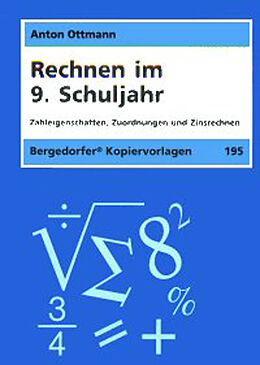 Cover: https://exlibris.azureedge.net/covers/9783/8344/2223/1/9783834422231xl.jpg