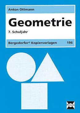 Cover: https://exlibris.azureedge.net/covers/9783/8344/2224/8/9783834422248xl.jpg