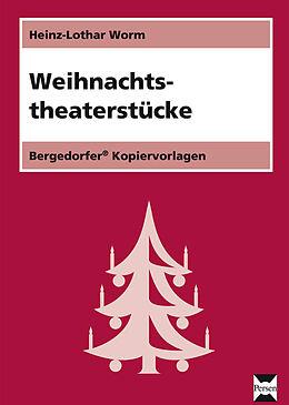 Cover: https://exlibris.azureedge.net/covers/9783/8344/2230/9/9783834422309xl.jpg