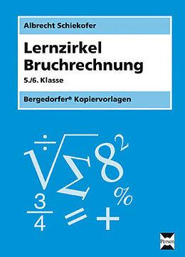 Cover: https://exlibris.azureedge.net/covers/9783/8344/2300/9/9783834423009xl.jpg