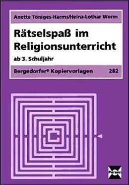 Cover: https://exlibris.azureedge.net/covers/9783/8344/2340/5/9783834423405xl.jpg